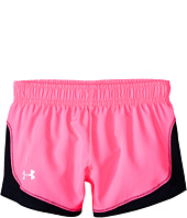 Under Armour Kids - Stunner Shorts (Toddler)