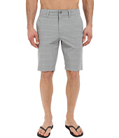 Volcom - SNT Mix Hybrid Shorts