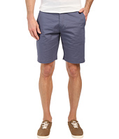 Volcom - Frickin Lightweight Chino Shorts