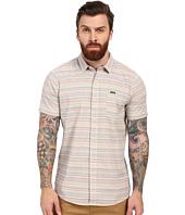 Volcom - Ledfield Short Sleeve Woven