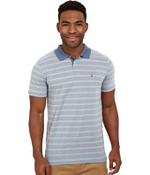 Volcom - Wowzer Stripe Polo