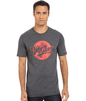Volcom - Script Dot Short Sleeve UV Surf Shirt
