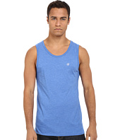 Volcom - Heather Tank Top