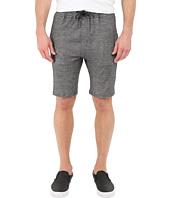 Volcom - Volatility Lounger Shorts