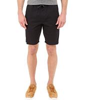 Volcom - Volatility Shorts