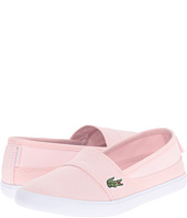 Lacoste Kids - Marice 116 1 SP16 (Little Kid/Big Kid)