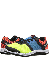 Reebok Kids - Zprint Run GR (Little Kid)