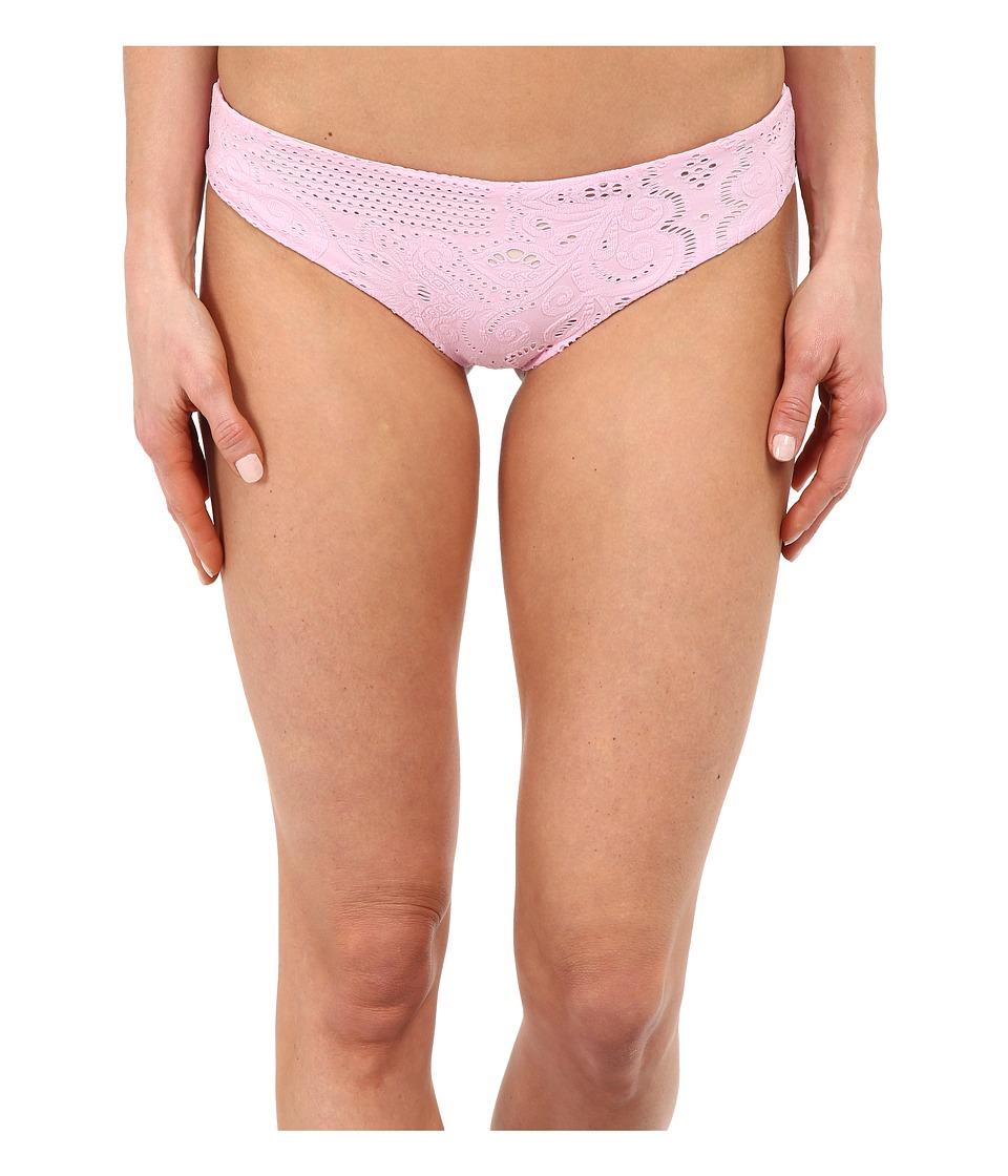 Lolli Buttercup Bottom Cotton Candy Womens Swimwear