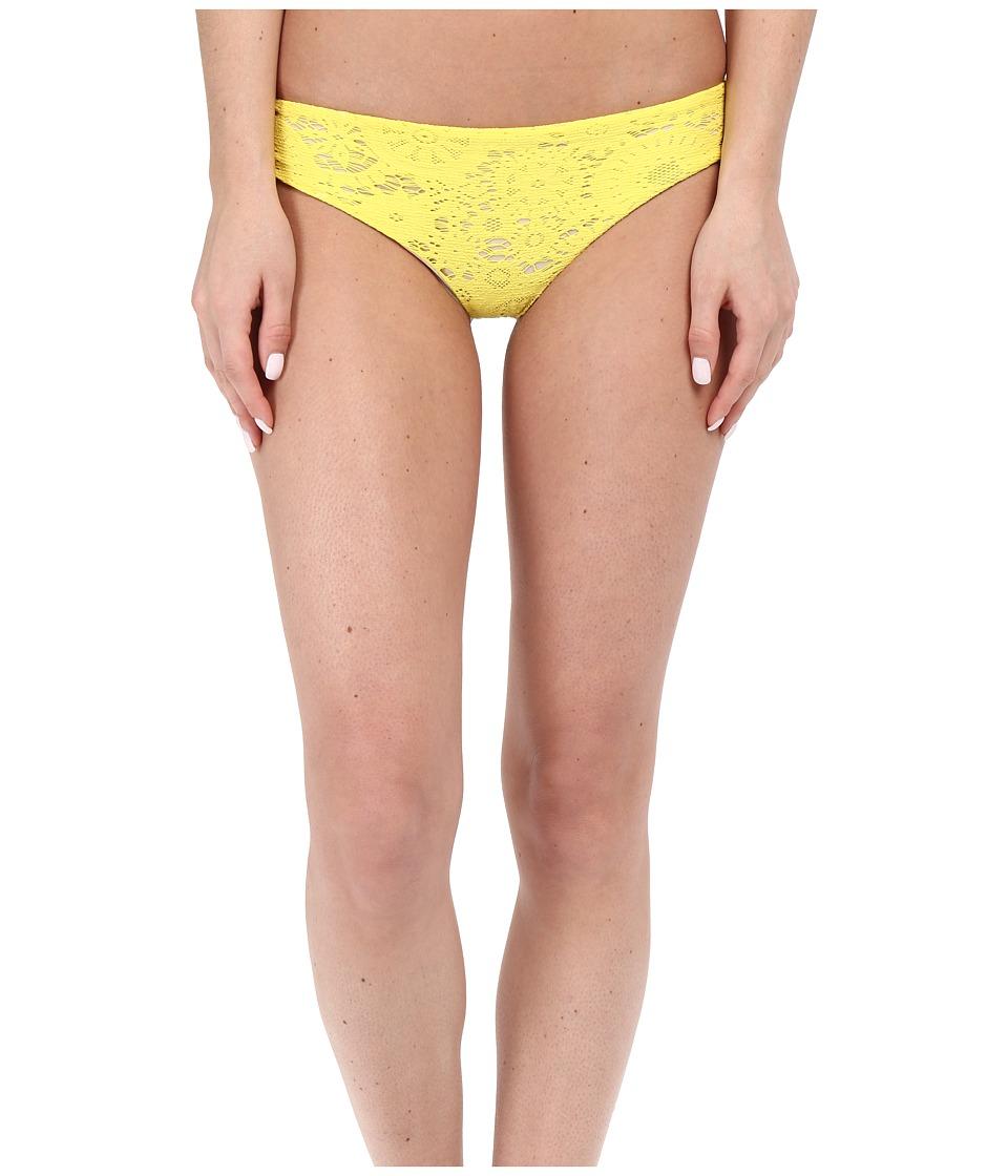 Lolli Buttercup Bottom Sunshine Womens Swimwear