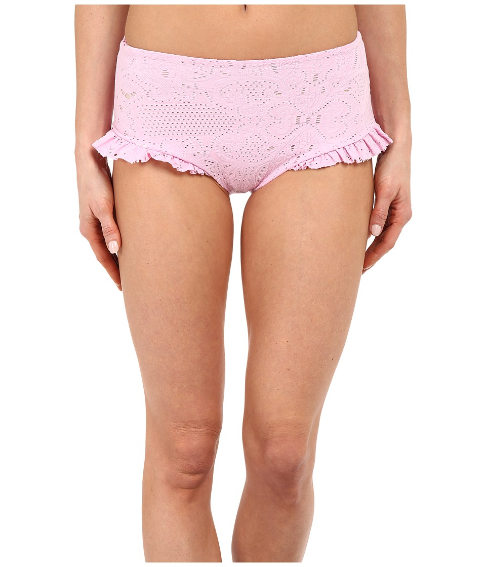 Lolli BFF Bottom Cotton Candy Womens Swimwear
