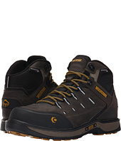 Wolverine - Edge LX EPX™ Waterproof Carbonmax