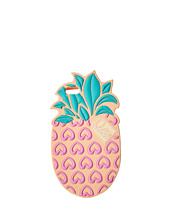 Lolli - Pinas Pineapple iPhone 6 Case