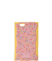 Lolli - Sprinkly Snack iPhone 6 Case