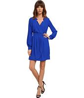 XOXO - Long Sleeve Dress