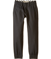 Vans Kids - Excerpt Chino Pegged Pants (Little Kids/Big Kids)