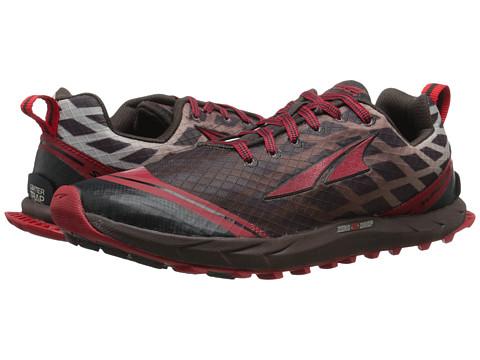 Altra Footwear Superior 2