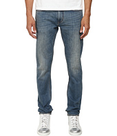 Marc by Marc Jacobs - MJ113 Low Rise Skinny Stretch Denim