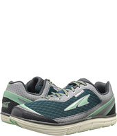 Altra Zero Drop Footwear - Intuition 3.5