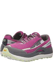 Altra Zero Drop Footwear - Olympus 2