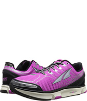 Altra Zero Drop Footwear - Provision 2.5