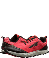 Altra Zero Drop Footwear - Superior 2