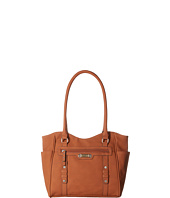 Rosetti - Let's Face It Double Handle Purse