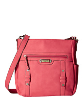 Rosetti - Let's Face It Convertible Hobo