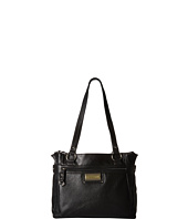 Rosetti - Simone Double Handle Purse