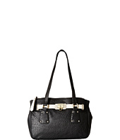 Rosetti - Arley Satchel