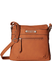 Rosetti - Josephine Mini Crossbody