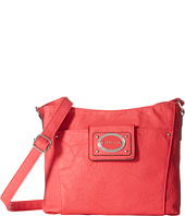 Rosetti - Matilda Mini Crossbody