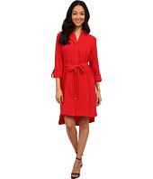 rsvp - Milan Dress