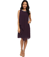 rsvp - Ancona Dress