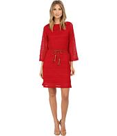 rsvp - Bari Dress