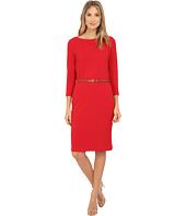 rsvp - Rimini Dress