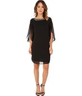 rsvp - Savona Dress