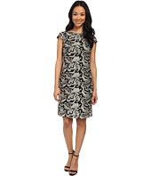 rsvp - Perugia Dress