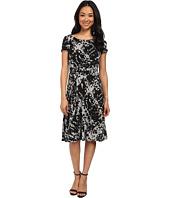 rsvp - Matera Dress