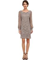 rsvp - Parma Dress