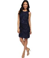 rsvp - Taranto Dress