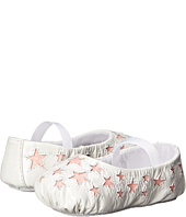 Bloch Kids - Etoile (Infant/Toddler)