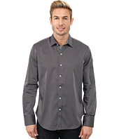 Robert Graham - Nicholson Long Sleeve Woven Shirt
