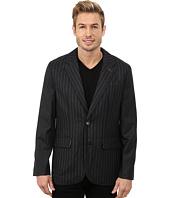 Robert Graham - Slattery Woven Sportcoat