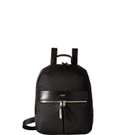 KNOMO London - Baby Beauchamp Mini Backpack