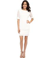 rsvp - Caen Dress