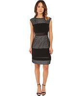 rsvp - Rennes Dress
