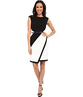 rsvp - Le Havre Dress