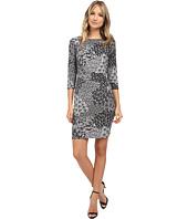 rsvp - Porsha Dress
