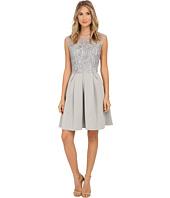 rsvp - Nantes Dress