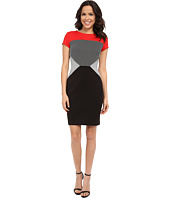 rsvp - Amiens Dress